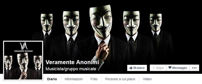 Veramente-Anonimi-Facebook