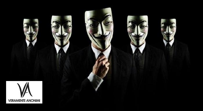 Veramente-Anonimi