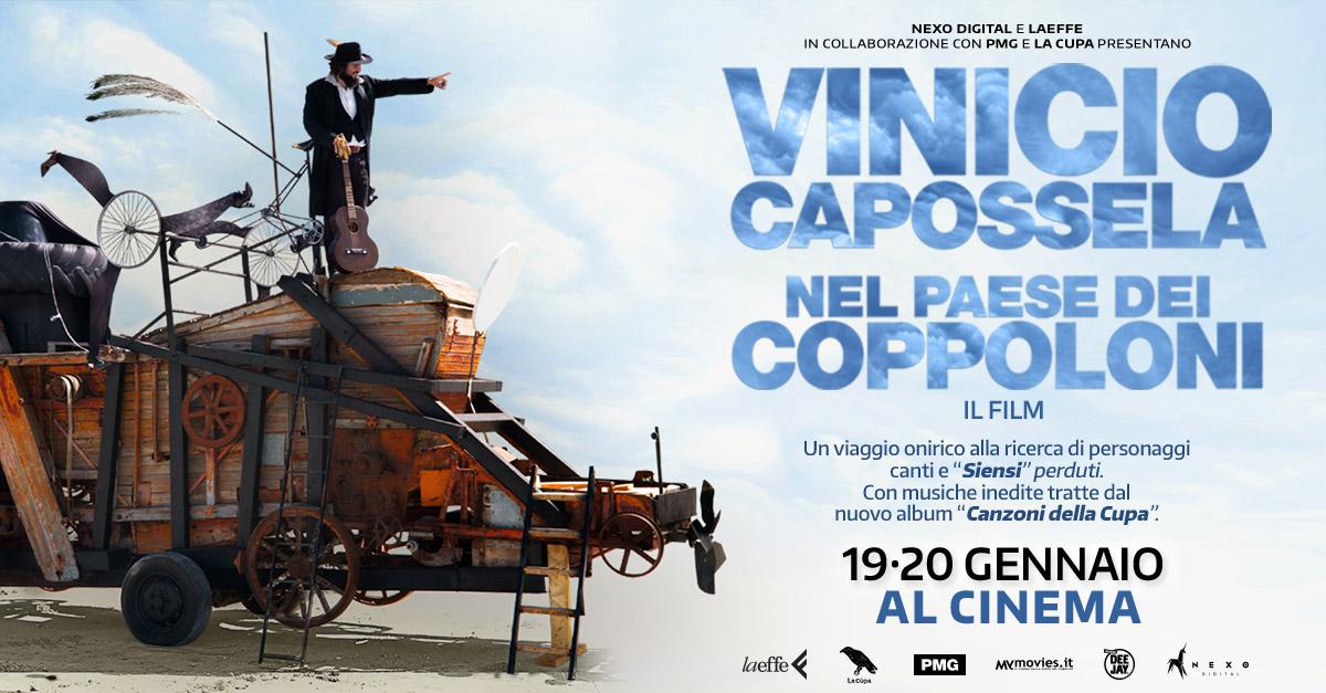 Vinicio_Capossela_1200x627