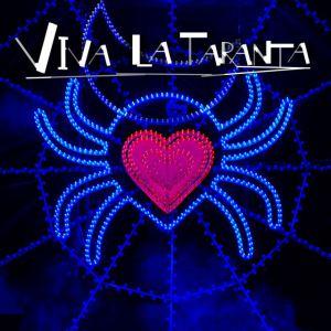 Viva-la-Taranta_Cover_b