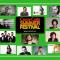 COCA COLA SUMMER FESTIVAL 2016: ecco i cantanti, le canzoni, i giovani in gara e la scaletta della terza puntata