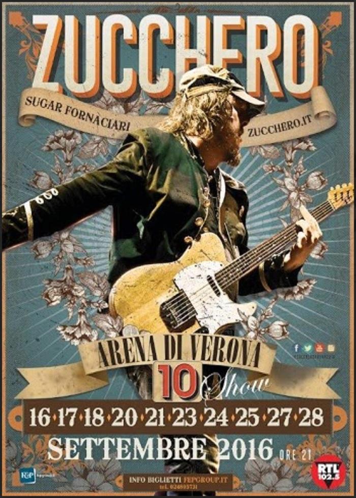 Zucchero-10-date-Arena-Verona
