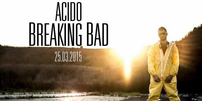 acido-breaking-bad