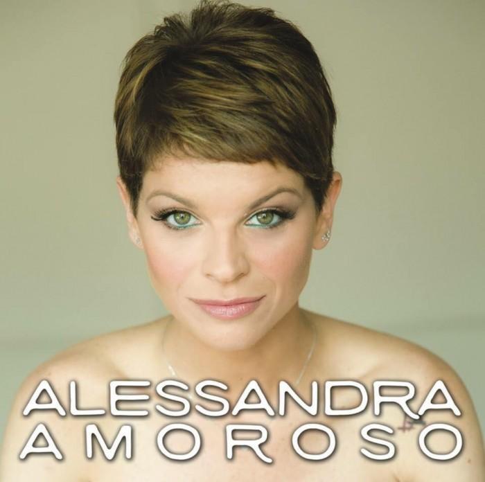 alessandra-amoroso-album-spagnolo-copertina