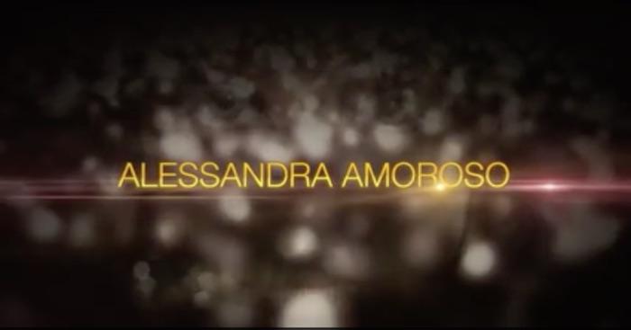 alessandra-amoroso-disco-spagnolo