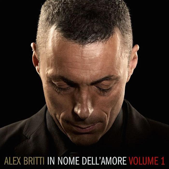 alex-britti-in-nome-dell-amore-volume-1