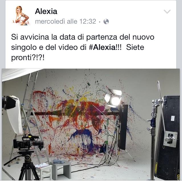 alexia-facebook