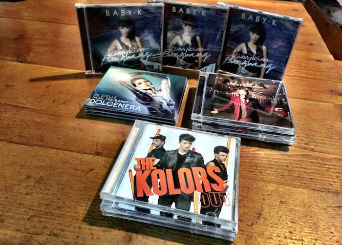all-music-italia-cd-regala