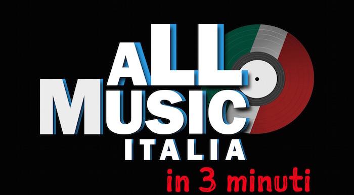 allmusicitalia-in-3-minuti