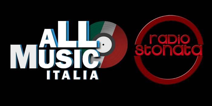allmusicitalia_inradio