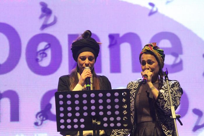 amara_syria_donne_incanto