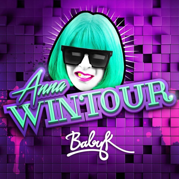 anna-wintour-copertina