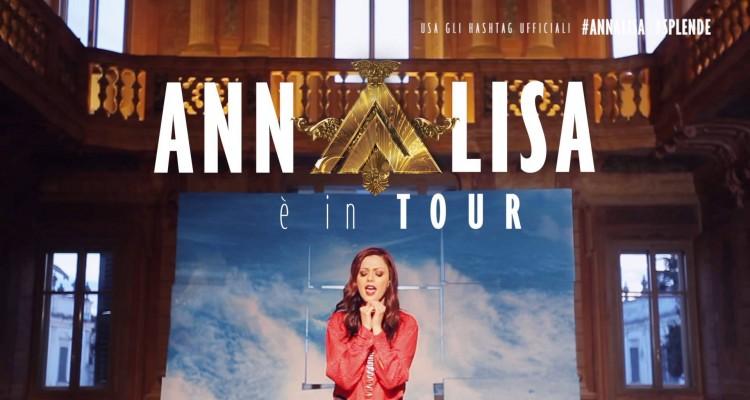 annalisa_splende_tour