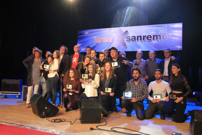 areasanremo2015_vincitori