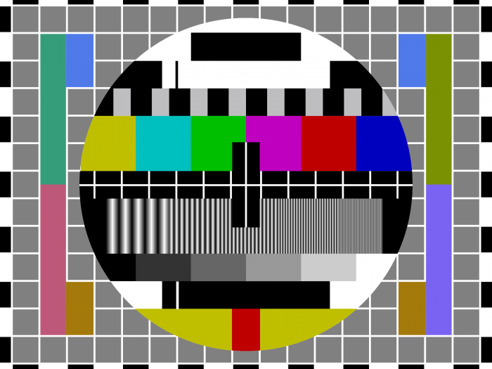 assenza-programmi-tv
