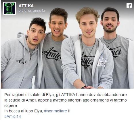 attika_amici
