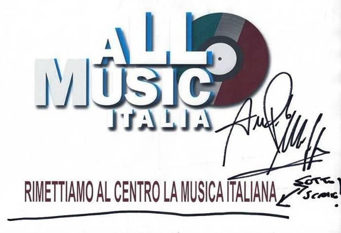 autografo_amaggio