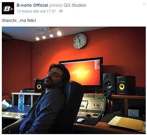 b-nario-studio