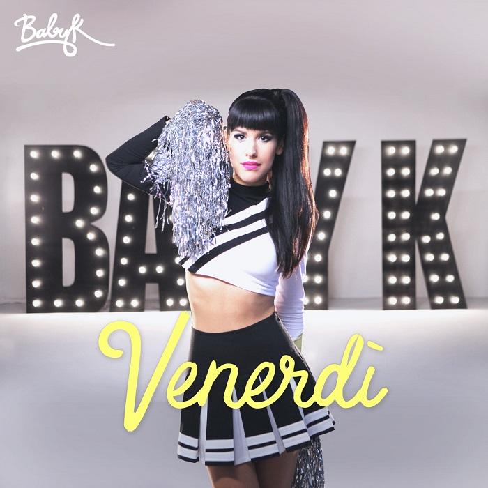 baby_k_venerd__cover