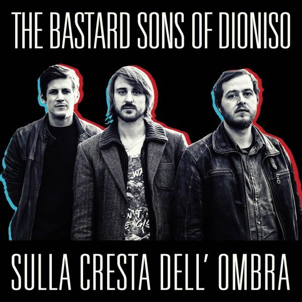 bastard-sons-dioniso-cresta-dell-ombra-copertina