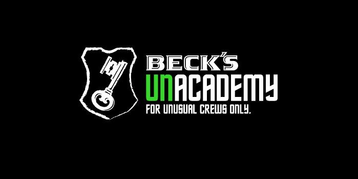 becks_unacademy