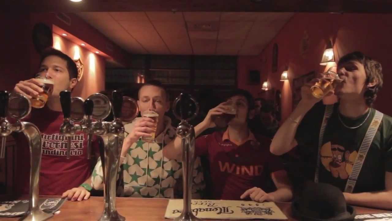 beer-brodaz