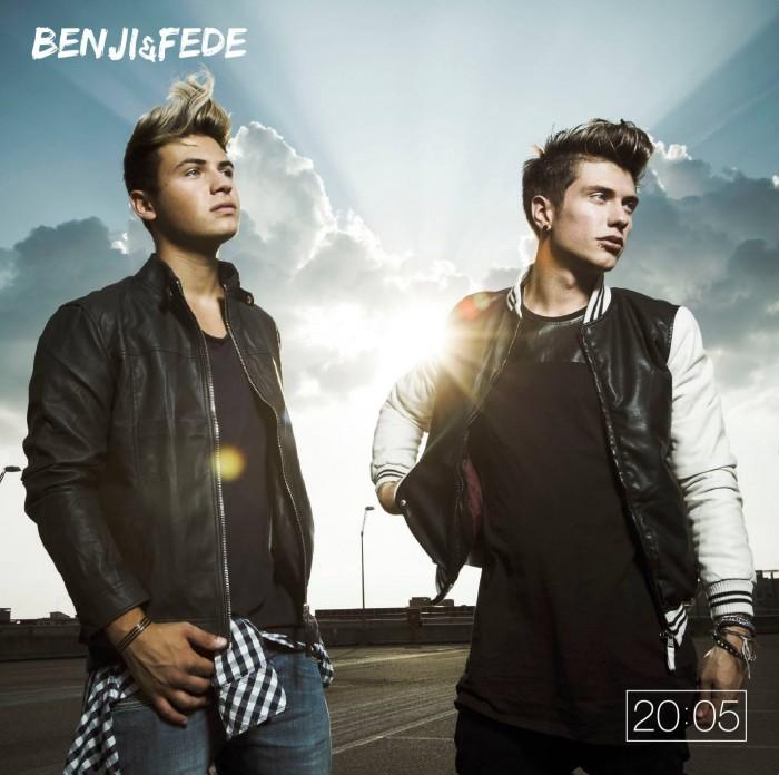 benji-fede-20-05-copertina
