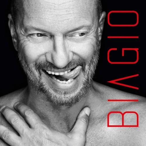 biagio-best-2015