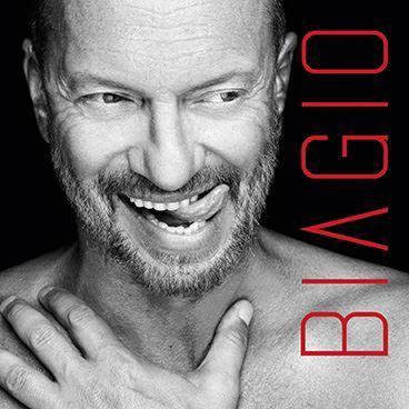 biagio-copertina