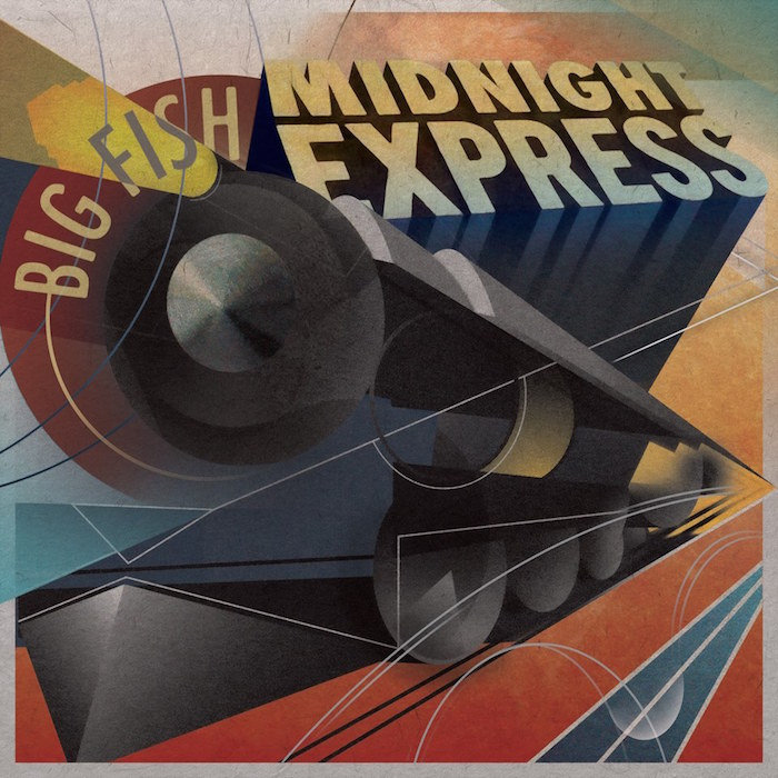 bigfischi-copertina-midnight-express