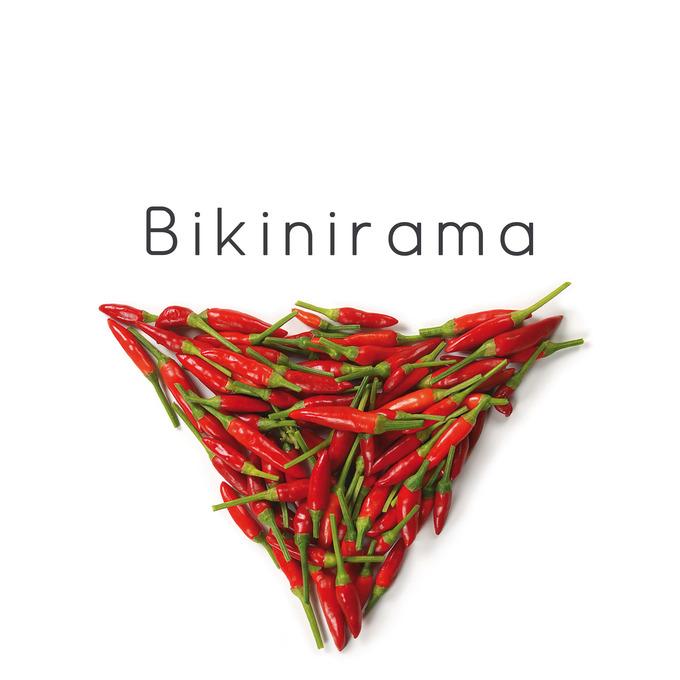 bikinirama