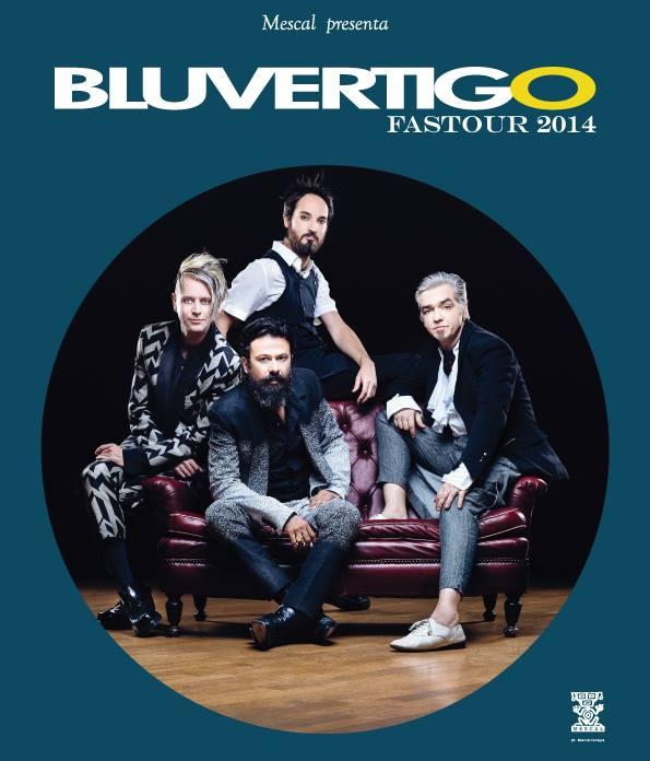 bluvertigo-fastour-locandina-2014