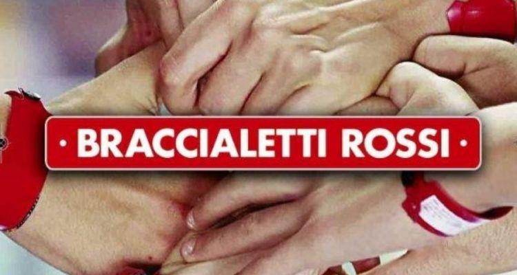 braccialetti_rossi