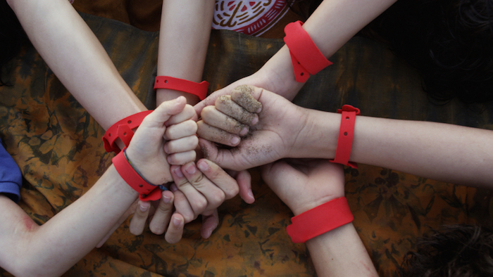 braccialetti_rossi_logo