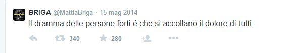 briga-primo-tweet