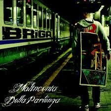 briga_malinconia_della_partenza
