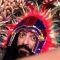 Museica tour: nuove date per CAPAREZZA