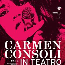 carmen-consoli-2016-tour