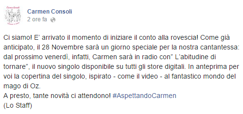 carmenconsoli