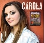 carola-the-voice-ep-copertina