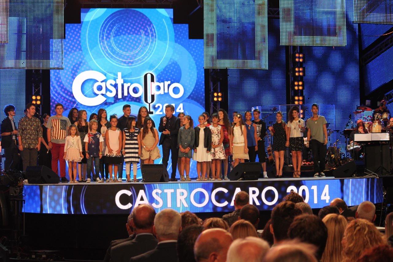 castrocaro