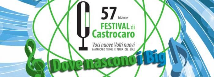 castrocaro2014