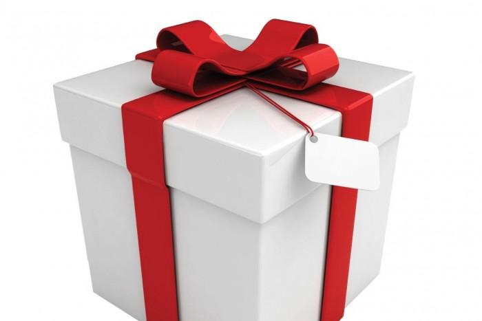 cd-regalo