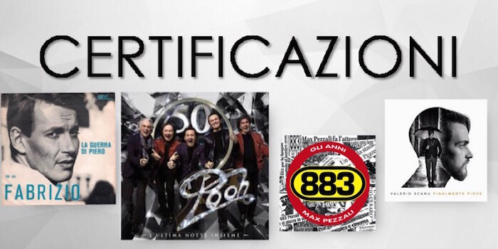 certificazioni-scanu