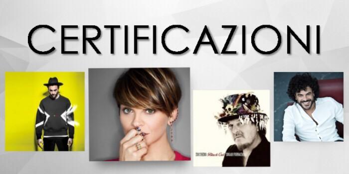 certificazioni_amoroso