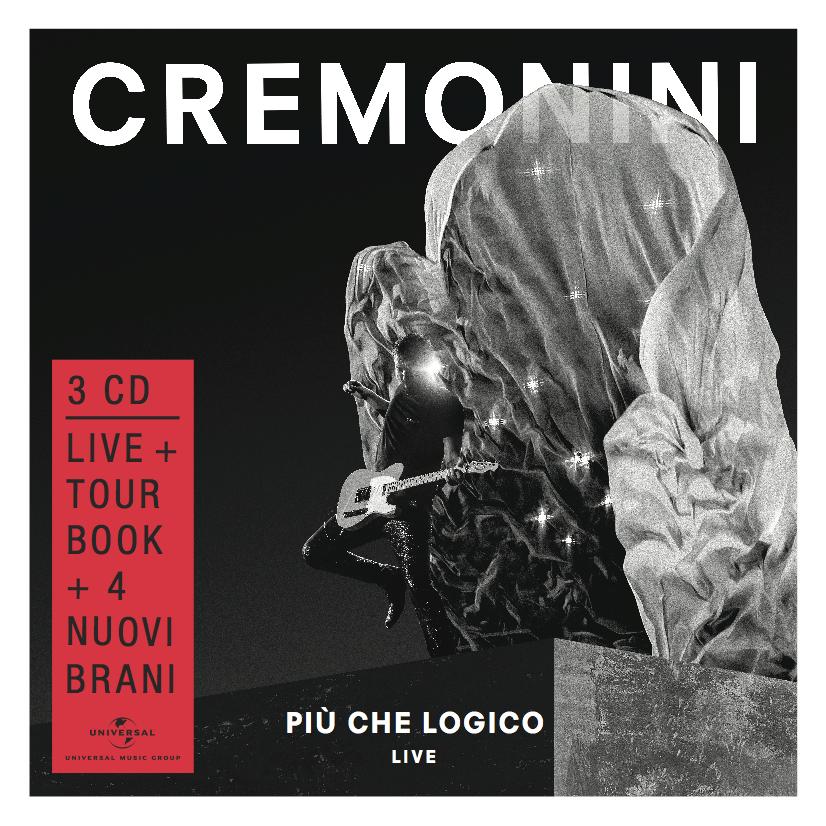 cesare-cremonini-copertina-cd
