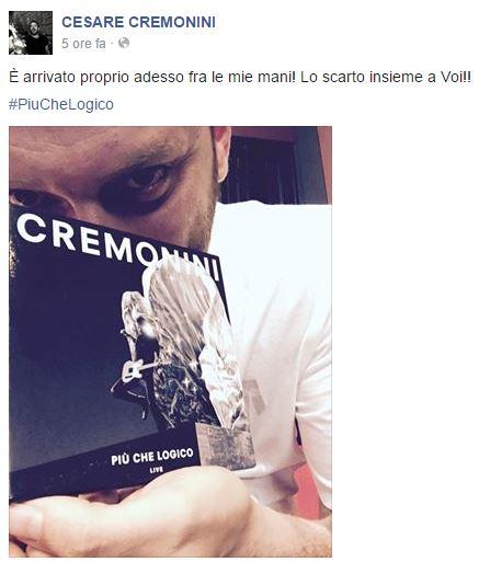 cesare-cremonini-piu-che-logico-live-fb