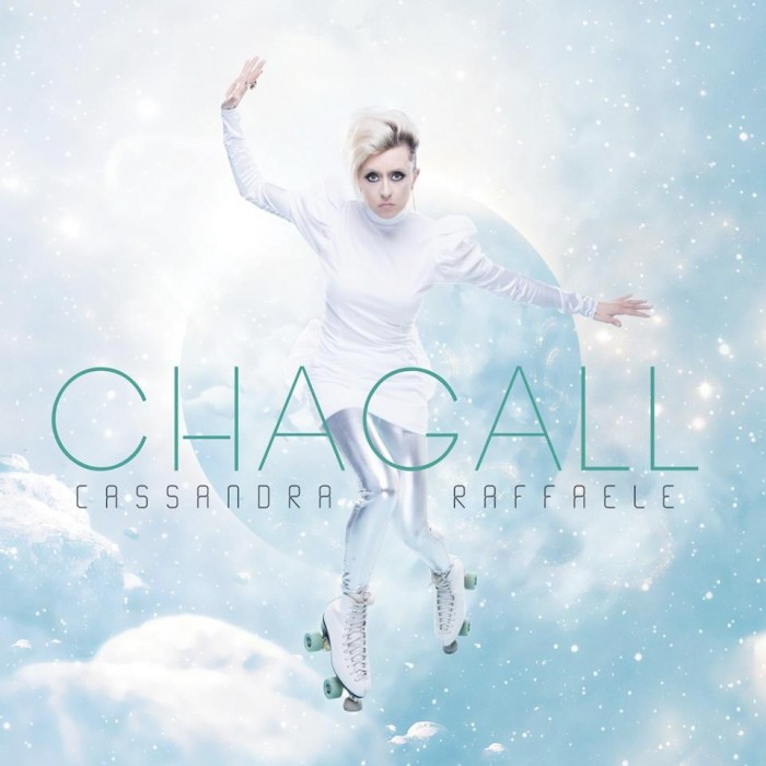 chagall-copertina