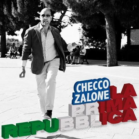 checco-zalone-prima-repubblica