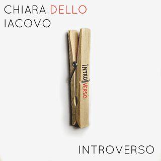 chiara_dello_iacovo_introverso.jpg___th_320_0
